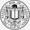 Bar of California