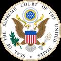 U.S. Supreme Court Seal
