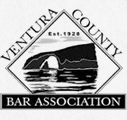 Ventura County Bar Association