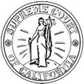 Supreme Court of CA