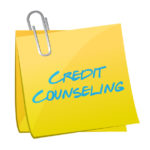 post-it-that-reads-credit-counseling