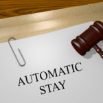 automatic-stay-files