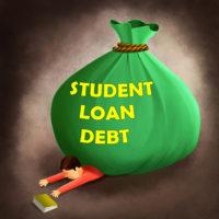 Bag of student loan debt.jpg.crdownload