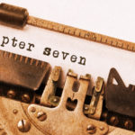 Type writer ch.7