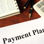 Payment plan doc